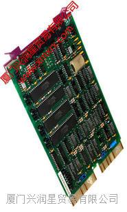 Siemens 3RT1916-1BB00 Siemens 3RT1916-1BB00|厦门兴润星贸易有限公司 ...