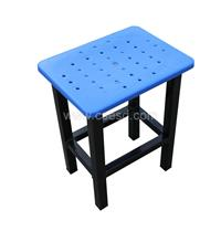Anti-static Stool