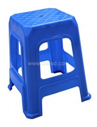 Plastic Stool CS6682209
