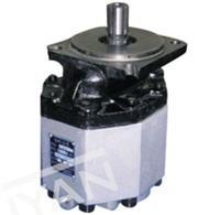 CB-KpQ50,CB-KpQ63,CB-KpQ80,CB-KpQ100,齿轮泵 CB-KpQ50,CB-KpQ63,CB-KpQ80,CB-KpQ100,齿轮泵