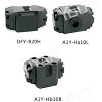DFY-L10H1-S,DFY-L20H2-S,DFY-L32H1-S,DFY-B10H2-S,DFY-B20H1-S DFY-L10H1-S,DFY-L20H2-S,DFY-L32H1-S,DFY-B10H2-S,DF