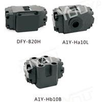 A1Y-Hb10B,A1Y-Hb20B,A1Y-Hb32F,A1Y-Hb50F,A1Y-Hb65F,A1Y-Hb80F A1Y-Hb10B,A1Y-Hb20B,A1Y-Hb32F,A1Y-Hb50F,A1Y-Hb65F,