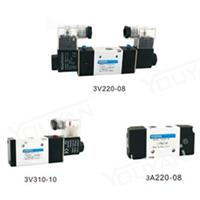 3V110-M5,3V210-08,3V310-08,3V120-M5,3V220-06,3V320-08, 3V110-M5,3V210-08,3V310-08,3V120-M5,3V220-06,3V320