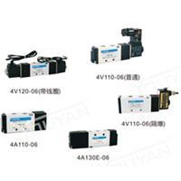 4A110-M5,4A120-M5,4A130C-M5,4A130E-M5,4A130P-M5,4A110-M6, 4A110-M5,4A120-M5,4A130C-M5,4A130E-M5,4A130P-M5,4A