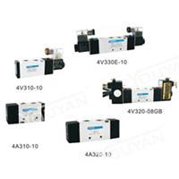 4A310-08,4A330C-10,4A330E-08,4A330P-08,4A320-08,4A330C-08, 4A310-08,4A330C-10,4A330E-08,4A330P-08,4A320-08,4A