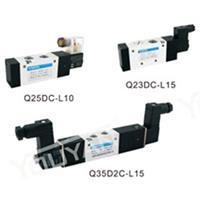 Q35D2C-L8,Q35D2C-L10,Q35D2C-L15,Q35D2C-L20,Q35D2C-L25, Q35D2C-L8,Q35D2C-L10,Q35D2C-L15,Q35D2C-L20,Q35D2C-
