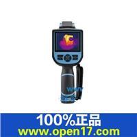 KM200便携式红外热像仪,可能是最好的工具型红外热像仪