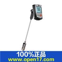 testo 905-T2温度计