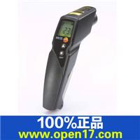 testo 830T2红外测温仪