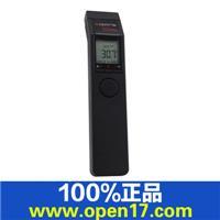 MSpro便携式红外测温仪