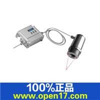 CTlaser 3M红外测温仪