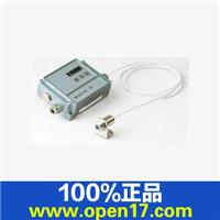 OPTCT-1MHSF在线式红外测温仪