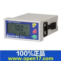 上泰PH计PC-110