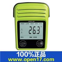 佐格MINI-TH温湿度记录仪