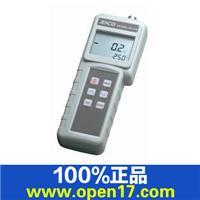 9010M溶氧仪
