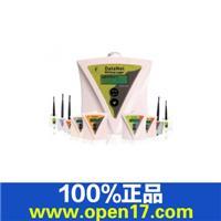 Datanet无线温湿度传感器系统