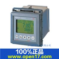 Jenco 6309POT工业PH氧化还原控制器
