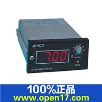 Jenco 691工业pH变送器 Jenco 691_单机