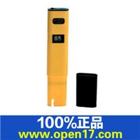 Jenco 620D pH笔 Jenco 620D