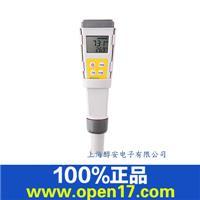 pH630 笔式pH计