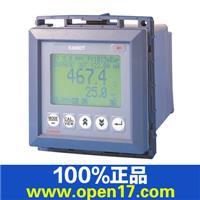JENCO 6308DT溶氧仪