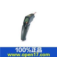 testo 830-T1红外测温仪