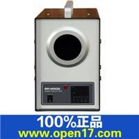BR-M500黑体炉