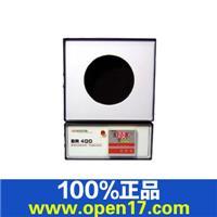 BR400黑体辐射源