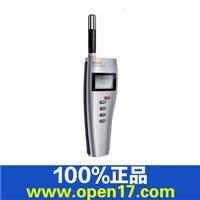 HP22-A高温温湿度计 HP22-A+IC302