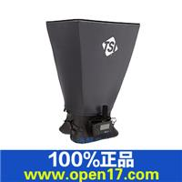 TSI 8380风量罩