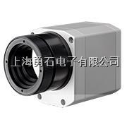 PI450-G7红外热像仪,玻璃行业专用