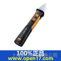 非接触式电压测试笔