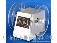 林芝数显脆碎度测试仪生产厂家