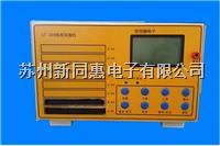 新款ST-386线束导通测试仪