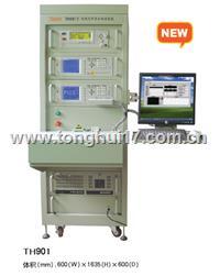 TH901变压器综合测试系统三合一