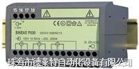 SINEAX P530有功功率变送器 SINEAX P530