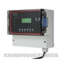 GasDNA-GMS1500-4通道气体报警器 GasDNA-GMS1500
