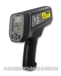 GasDNA-PIR2400手持式红外测温仪 GasDNA-PIR2400