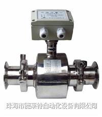 06卫生型传感器 06卫生型传感器