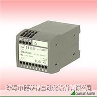 SINEAX U553电压变送器 SINEAX U553