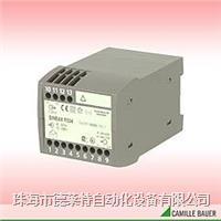 SINEAX F534频率变送器 SINEAX F534