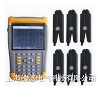 保护回路矢量分析仪-6 钳