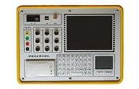 多功能矢量分析仪 SDY869