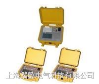 计量装置综合测试系统 SDY-JZC型