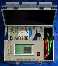 60KV/2mA直流高壓發生器 ZGF