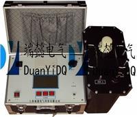 *便宜的01.HZ程控超低频高压发生器 SDY803系列