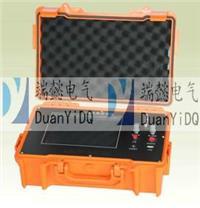 SDY845E电缆故障测试仪厂家 SDY845E
