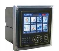 *好的電能質量型儀表 SDY120C3