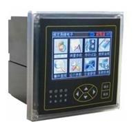 基本型儀表技術參數 SDY120C1