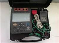 絕緣電阻測試儀技術參數 SDY902系列